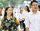 https://xahoi.com.vn/nhung-truong-dai-hoc-nao-du-kien-diem-chuan-nam-2019-khung-nhat-337711.html