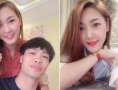 http://xahoi.com.vn/vi-sao-cong-phuong-giu-kin-nhu-bung-nguoi-tinh-bi-mat-337750.html