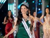 https://xahoi.com.vn/yeu-to-nao-giup-luong-thuy-linh-dang-quang-miss-world-vietnam-2019-337751.html