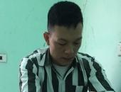 https://xahoi.com.vn/am-anh-qua-khu-cua-ga-dan-ong-sat-hai-con-gai-moi-len-5-337799.html