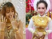 https://xahoi.com.vn/nhung-co-dau-so-huong-voi-vong-vang-triu-co-ganh-nang-vay-ai-cung-nguyen-y-lay-chong-337812.html