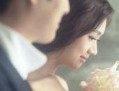http://xahoi.com.vn/dan-ong-cung-giong-nhu-nhung-dua-tre-du-co-truong-thanh-bao-nhieu-ho-cung-can-1-nguoi-phu-nu-o-ben-337826.html