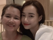 http://xahoi.com.vn/nha-phuong-chinh-thuc-xac-nhan-da-sinh-con-dau-long-sau-nhieu-thang-im-lang-337806.html