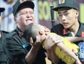 http://xahoi.com.vn/co-nen-cho-tre-can-tay-khi-len-con-co-giat-337837.html
