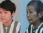 http://xahoi.com.vn/thong-tin-moi-nhat-vu-2-thi-the-trong-be-tong-o-binh-duong-337895.html