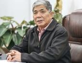 http://xahoi.com.vn/bat-them-3-bi-can-lien-quan-toi-vu-an-tap-doan-muong-thanh-337915.html