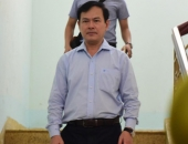 http://xahoi.com.vn/doi-tham-phan-xet-xu-vu-an-nguyen-huu-linh-337875.html