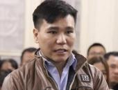 http://xahoi.com.vn/ca-si-chau-viet-cuong-duoc-giam-an-con-11-nam-tu-338091.html