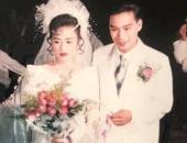 https://xahoi.com.vn/dam-cuoi-xa-hoa-nam-1994-o-hai-phong-rich-kid-nen-duyen-voi-hot-girl-doi-dau-la-day-338084.html