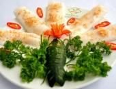 http://xahoi.com.vn/nhung-loai-banh-co-ten-goi-cuc-ky-la-va-doc-dao-o-viet-nam-338064.html