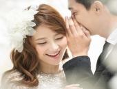 http://xahoi.com.vn/tieu-chuan-cua-nguoi-phu-nu-co-so-vuong-phu-dan-ong-gap-nhat-dinh-phai-cuoi-338083.html