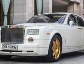 http://xahoi.com.vn/dai-gia-thai-nguyen-ban-rolls-royce-phantom-ma-vang-bien-tu-quy-9-338143.html