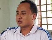 https://xahoi.com.vn/con-duong-tu-thu-khoa-dai-hoc-den-trai-giam-cua-ha-van-nam-338265.html