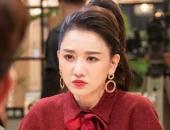 http://xahoi.com.vn/hari-won-tung-muon-tu-tu-sau-khi-ket-hon-voi-tran-thanh-338415.html