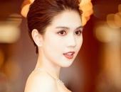 http://xahoi.com.vn/ngoc-trinh-triet-ly-sau-cay-day-doi-dan-ong-khong-phai-tat-ca-338389.html