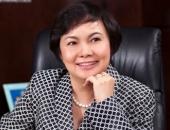 https://xahoi.com.vn/vang-soi-suc-vuot-dinh-ba-chu-hang-vang-so-1-kiem-bon-338481.html