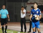 http://xahoi.com.vn/v-league-2019-dua-nuoc-rut-trong-tai-oi-dung-tai-tieng-338429.html