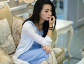 http://xahoi.com.vn/chong-tuyen-bo-tat-ca-la-do-co-khong-biet-de-va-man-hoi-ngo-dao-nguoc-sau-3-nam-gap-lai-338595.html