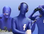 https://xahoi.com.vn/zuckerberg-lai-nuot-loi-facebook-thua-nhan-nghe-len-nguoi-dung-338567.html