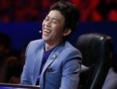 http://xahoi.com.vn/vi-sao-hoai-linh-vang-mat-o-hang-loat-game-show-truyen-hinh-338593.html