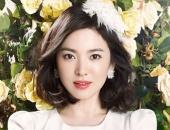 http://xahoi.com.vn/cuoi-thang-co-hon-3-con-giap-hy-su-lien-mien-tien-tinh-no-hoa-loc-la-day-nha-338661.html