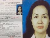 https://xahoi.com.vn/truy-na-sieu-lua-chay-an-chiem-doat-hon-6-ty-dong-338711.html