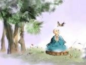 http://xahoi.com.vn/4-dieu-cho-noi-ra-keo-mat-het-phuc-duc-tai-hoa-giang-xuong-338695.html