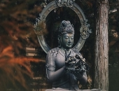http://xahoi.com.vn/phat-day-4-kieu-nguoi-co-ban-linh-ban-gap-duoc-phai-biet-tran-trong-va-ket-giao-338759.html