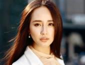 https://xahoi.com.vn/mai-phuong-thuy-lam-giau-khong-kho-nhe-nhang-an-lai-25-ty-338783.html