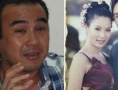 http://xahoi.com.vn/chuyen-tinh-10-nam-khong-thanh-cua-mc-giau-nhat-vbiz-va-a-hau-viet-nam-1994-338805.html