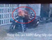 http://xahoi.com.vn/camera-ghi-hinh-doi-tuong-bat-ngo-dam-nhieu-nhat-vao-co-nguoi-phu-nu-o-binh-duong-338906.html