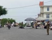 http://xahoi.com.vn/hai-xe-may-doi-dau-kinh-hoang-3-nguoi-thuong-vong-o-nam-dinh-338847.html