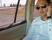 http://xahoi.com.vn/nhung-vu-lum-xum-lien-quan-den-cong-ty-cua-thieu-gia-dien-gio-o-bac-lieu-vua-bi-bat-338842.html