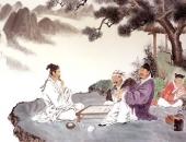http://xahoi.com.vn/5-kieu-nguoi-nhat-dinh-phai-ket-giao-trong-doi-339022.html