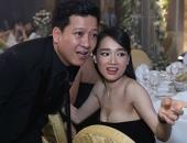 http://xahoi.com.vn/sau-gan-1-nam-lay-truong-giang-roi-sinh-con-nha-phuong-thay-doi-ra-sao-339044.html