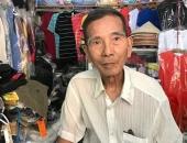 http://xahoi.com.vn/nsnd-tran-hanh-thanh-than-di-qua-nhung-nam-thang-nhoc-nhan-339016.html