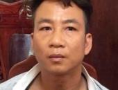 https://xahoi.com.vn/ke-gia-canh-sat-bi-truy-na-sa-luoi-339067.html