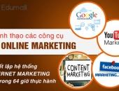 https://xahoi.com.vn/hoc-marketing-online-o-dau-va-nhu-the-nao-cho-hieu-qua-339115.html