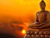 http://xahoi.com.vn/duc-phat-day-viec-xau-khong-nen-lam-tranh-duoc-thi-nha-yen-cua-am-giau-co-an-khang-339079.html