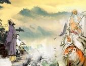 http://xahoi.com.vn/co-nhan-day-muon-nhin-ro-mot-nguoi-tot-hay-xau-ban-can-chu-y-3-dieu-nay-339081.html