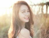 http://xahoi.com.vn/phu-nu-thong-minh-tuyet-doi-khong-cho-nguoi-khac-3-thu-nay-339187.html