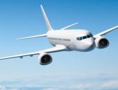Vinpearl Air của tỷ phú Phạm Nhật Vượng sẽ có 36 máy bay năm 2025