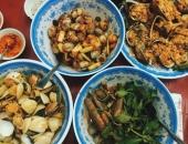 http://xahoi.com.vn/nhung-quan-oc-ngon-noi-tieng-nhat-dinh-ban-phai-ghe-khi-den-sai-gon-339458.html