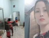 https://xahoi.com.vn/nguyen-nhan-nao-khien-co-ban-banh-canh-dam-chet-chong-trong-dem-339482.html