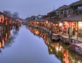 http://xahoi.com.vn/khong-chi-phuong-hoang-co-tran-trung-quoc-con-nhieu-noi-dep-nhu-phim-339753.html