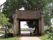 http://xahoi.com.vn/nhung-diem-du-lich-sinh-thai-gan-ha-noi-dip-nghi-le-29-339861.html