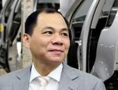 https://xahoi.com.vn/guong-may-cua-ty-phu-so-1-viet-nam-gia-cao-dai-gia-ngoai-them-khat-339949.html
