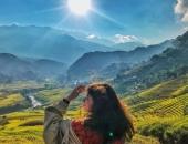 http://xahoi.com.vn/nghi-le-29-len-sa-pa-la-ca-la-du-thoa-man-340014.html