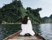 http://xahoi.com.vn/tron-pho-thi-on-ao-ve-moc-chau-tan-huong-binh-yen-dip-le-29-340136.html