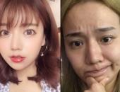 https://xahoi.com.vn/lan-dau-dang-anh-mat-moc-hot-girl-khien-fan-soc-vi-khac-xa-tren-mang-340540.html